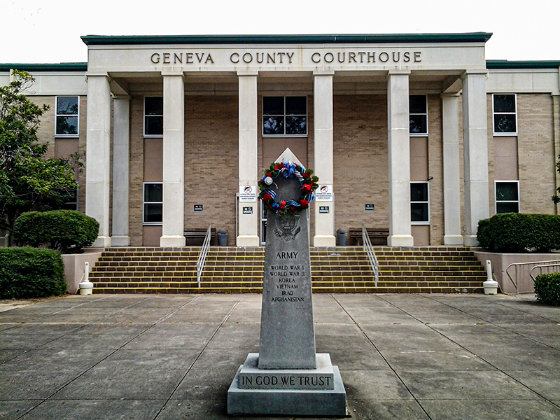 geneva county dating Explore the best trails in geneva,  geneva trails and maps  its name is a nod to the town's brickmaking industry dating ny.