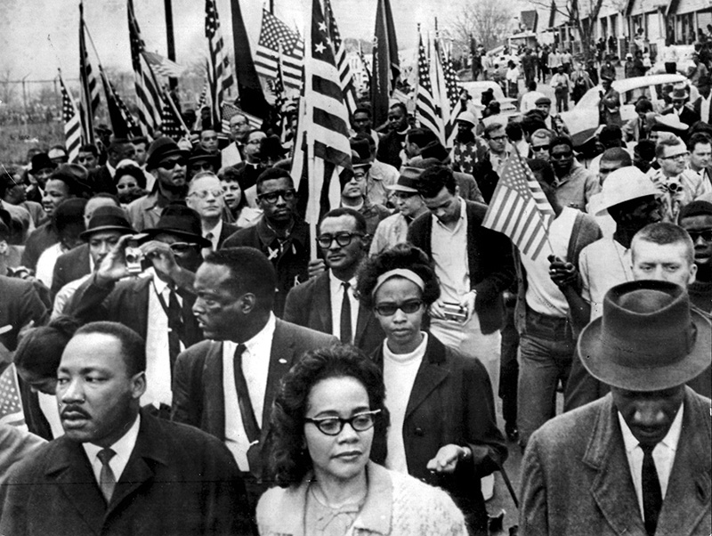 Image result for birmingham dr king